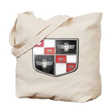 Studebaker Champion Tote Bag