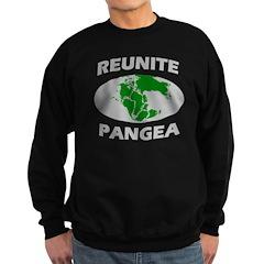Reunite Pangea Sweatshirt (dark)
