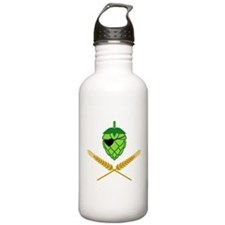 Pirate Hop Water Bottle