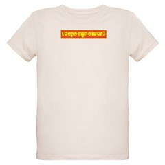 Leap Day Power T-Shirt