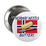 Norway Needs Butter 2.25