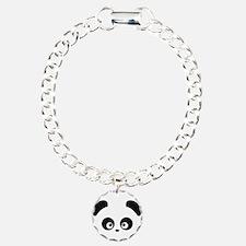 Love Panda Bracelet