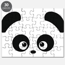 Love Panda® Puzzle