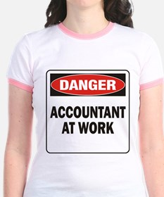 Accountant T