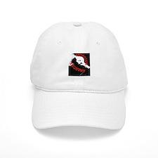 anarchist Baseball Cap