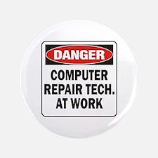 """Computer 3.5"""" Button"""
