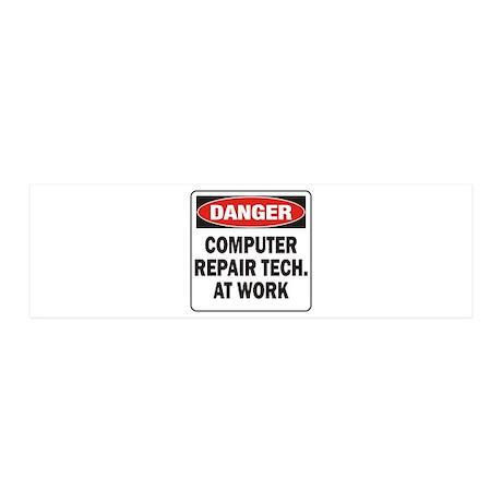 Computer 21x7 Wall Peel
