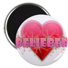 Belieber Magnet
