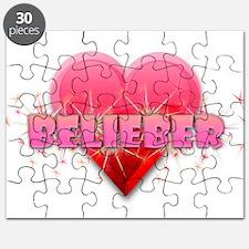 Belieber Puzzle