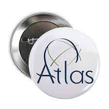 "ATLAS Leadership 2.25"" Button (10 pack)"