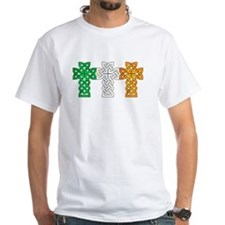 Unique Art and design Shirt