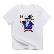 Mage Infant T-Shirt
