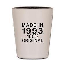 No Booze Coffee Mug