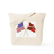 Cute Euskadi Tote Bag