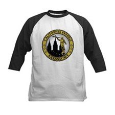 California Fresno LDS Mission Tee