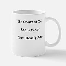 Unique Glass coffee Mug