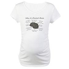 Atlas Of... Shirt
