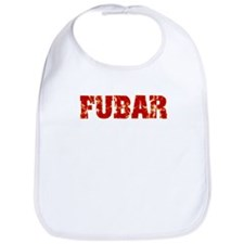 FUBAR Bib