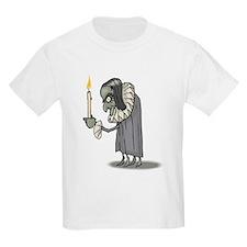 Igor Kids T-Shirt