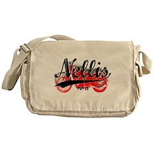 Nellis AFB Messenger Bag