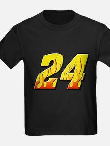 JG24flame T