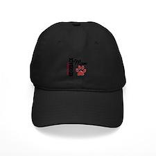 Rhodesian Ridgeback Mom 2 Baseball Hat