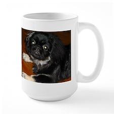 szeto Mugs