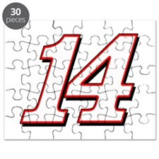 TS14red Puzzle