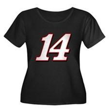 TS14red T