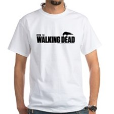 The Walking Dead Survival Shirt
