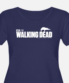 The Walking Dead Survival T