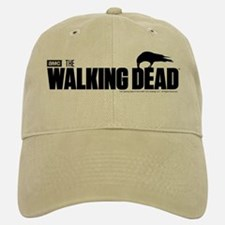 The Walking Dead Survival Baseball Baseball Cap