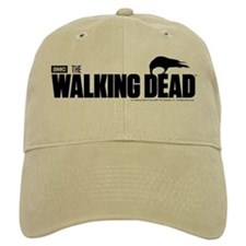 The Walking Dead Survival Baseball Cap