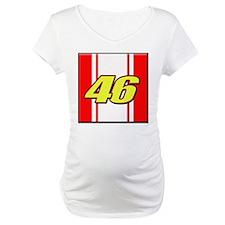VR46stripe Shirt
