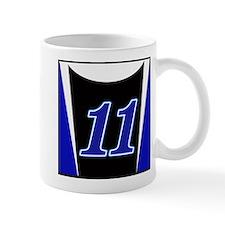 BS11front Mug