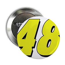 """JJ48 2.25"""" Button"""