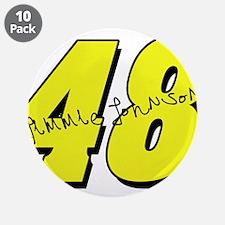 """JJ48sig 3.5"""" Button (10 pack)"""