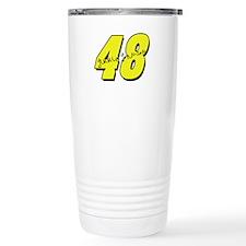 JJ48sig Travel Mug