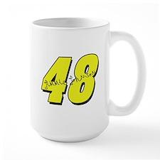 JJ48sig Mug
