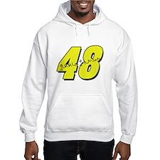 JJ48sig Hoodie