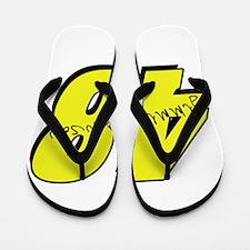 JJ48sig Flip Flops