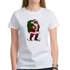 santy T-Shirt