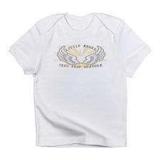 Cute Grandpa boy Infant T-Shirt