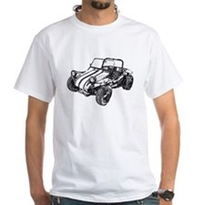 Retro Dune Buggy Shirt