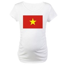 Flag of Vietnam Shirt