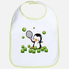 Tennis (22) Bib