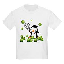 Tennis (22) T-Shirt