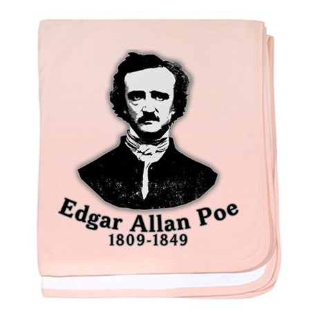 edgar allan poe and momentary satisfaction The masque of the red death, originally published as the mask of the red death, is a short story written by edgar allan poe and first published in 1842 the story follows prince prospero's attempts to avoid a dangerous plague known as the red death by hiding in his abbey.
