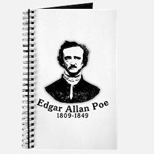 Edgar Allan Poe Tribute Journal
