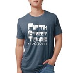 Punk Monkey 5 Long Sleeve T-Shirt